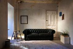 tienda de sofas