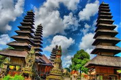 Foto de Indonesia