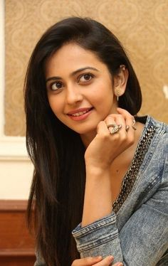 rakul preet singh newest pictures – newsdarbar Beautiful Bollywood Actress, Most Beautiful Indian Actress, Beautiful Actresses, Beautiful Heroine, Beautiful Girl Image, Beautiful People, Stylish Girls Photos, Stylish Girl Pic, Cute Beauty