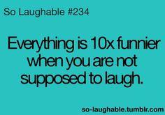 So Laughable (funny,joke,jokes,funniest posts,humor,comedy,so true,true)