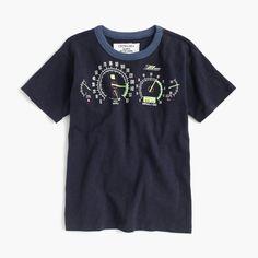 07286c796 95 Best Boys Tees images in 2019 | Kids fashion, Toddler girls, Kids ...