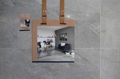 Tendências Portobello | Habitat Natural. Veja: http://www.casadevalentina.com.br/blog/detalhes/tendencias-portobello--habitat-natural-3149 #decor #decoracao #interior #design #casa #home #house #idea #ideia #detalhes #details #style #estilo #casadevalentina #portobello