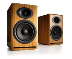 Top 10 Best Bookshelf Speakers Under 500 Audioengine P4N Passive P4 Monitor Home Audio