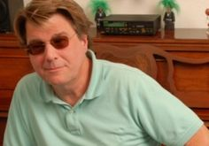 Christopher Young receives IFMCA award for THE RUM DIARY..... Christopher Young, Rum, Polo Ralph Lauren, Polo Shirt, Mens Tops, Fashion, Moda, Polos, Fashion Styles