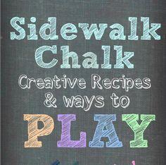 sidewalk+chalk+03.png (600×597)