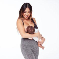 Breastfeeding, Formal Dresses, Fashion, Moda, Baby Feeding, Formal Gowns, Fasion, Breast Feeding, Trendy Fashion