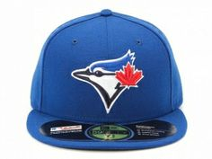 RSS Product Feed :: Wholesale - Cheap Toronto Blue Jays Snapback Hats 59Fifty All Blue