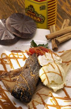 Sweets of ~ Central America on Pinterest   Dulce De Leche, Syrup and ...