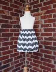Image result for reversible bubble skirt Bubble Skirt, Custom Clothes, Looks Great, Bubbles, Two Piece Skirt Set, Kid Stuff, Skirts, Boutique, Facebook