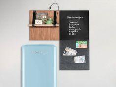 Smellink wonen + design | Dock Four