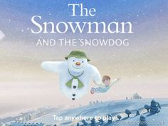 The-Snowman-and-the-Snowdog-kids-app-39.jpg