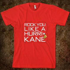 Patrick kane on pinterest 73 pins for Patrick kane mullet shirt