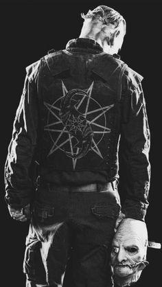 Slipknot Quotes, Slipknot Lyrics, Slipknot Tattoo, Slipknot Band, Nu Metal, Rock Y Metal, Rock Band Posters, Rock Poster, Metal Bands