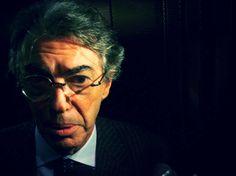 """""""Ho la possibilità di riprendere il club"""": parla Moratti e bacchetta tutti  http://tuttacronaca.wordpress.com/2014/02/11/ho-la-possibilita-di-riprendere-il-club-parla-moratti-e-bacchetta-tutti/"""
