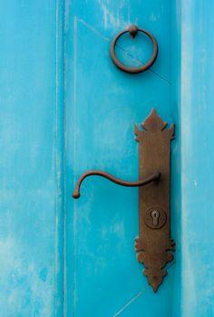 Come In! (by TablinumCarlson). Parati / Costa Verde / Brazil
