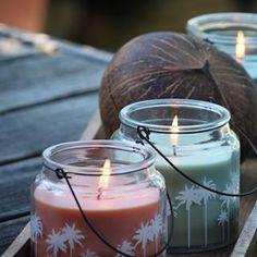 balthasarkerzen Candle Jars, Candles, Tea Lights, Photo And Video, Spring, Summer, Inspiration, Instagram, Biblical Inspiration