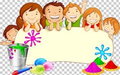 This PNG image was uploaded on September am by user: interbiznw and is about Art, Child, Desktop Wallpaper, Drawing, Festival. Cartoon Wall, Cartoon Kids, Kindergarten Crafts, Preschool Crafts, Bible Family Tree, Binder Cover Templates, Powerpoint Background Design, Printable Shapes, Kids Background