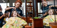 Cosmetology Schools Near Me | Remington College