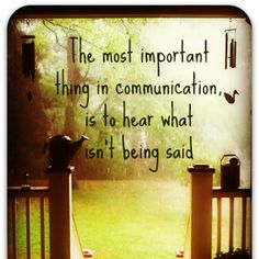 #Communication True Quotes, Great Quotes, Funny Quotes, Inspirational Quotes, Inspiring Sayings, Amazing Quotes, Motivational, Deep Quotes, Uplifting Quotes