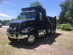 Ballard Truck Center (@BallardTrucks)   Twitter Heavy Duty Trucks, Used Trucks, Sale Promotion, Trucks For Sale, Truck Parts, Volvo, Twitter