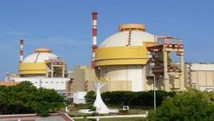 Kudankulam N-plant expected to go critical mid-night