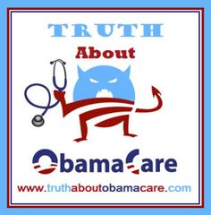 "~~The TRUTH about ObamaCare | Health Insurance Tips & Advice  ""Obamacare: The biggest bureaucratic nightmare in world history."""