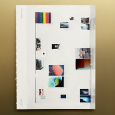 Seeing a Rainbow by Dries Segers