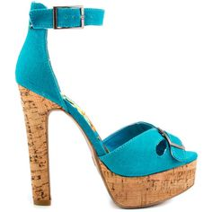 blue heels,blue high heels,blue shoes,blue pumps, fashion, heels, high heels, image, moda, photo, pic, pumps, shoes, stiletto, style, women shoes (65) http://imagespictures.net/blue-heels-picture-13/