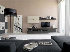 Small Living Room Design Interior Design Philippines Pinterest Living Room Designs Philippines And Small Living