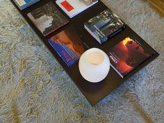 Etna books