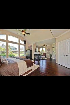 12 best indoor pillars or columns images diy ideas for home rh pinterest com