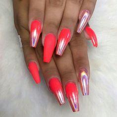 Brief Nails