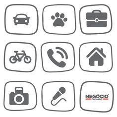 Precisou? Achou no Jornal Negócio Fechado! Em nosso site você encontra várias categorias dos mais diversos produtos! Acesse 👉 www.negociosfechados.com/ #JNF #JornalNegócioFechado #Ipatinga #ValeDoAço #TopaTudo