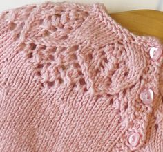 Image result for lace knitting patterns