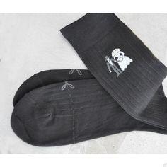 @WomenWantsNL #accessoires #trouwen #sokken #socks #groom #happymarried #marriage