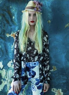 13 Best Funky Style Images In 2013 Funky Fashion Funky