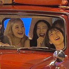 Seulgi, Kpop Girl Groups, Kpop Girls, Red Velvet, Asian Music Awards, My Girl, Cool Girl, Thing 1, Indie Kids