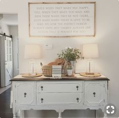 12 best farmhouse buffet images buffet hutch farmhouse buffet rh pinterest com