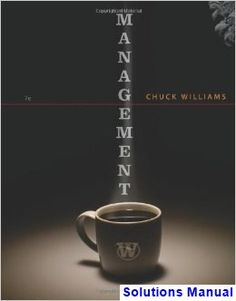 50 free test bank for management information systems for the management 7th edition chuck williams solutions manual test bank solutions manual exam bank fandeluxe Choice Image