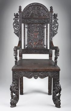 26 Best Game Of Thrones Images Antique Furniture Recliner Sofa Chair