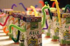 fødselsdag børnehave - Google-søgning