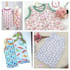 Pyjama Shorty kurzer Schlafanzug Nachthemd Damen verschiedene Modelle 36-50 NEU