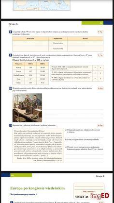 Testy wczoraj i dziś historia 7 klasa odpowiedzi - 3 - Testy wczoraj i dziś historia 7 klasa odpowiedzi