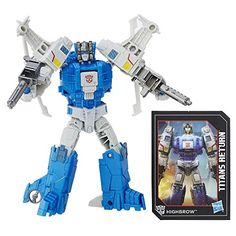 Transformers Generations Titans Return Titan Master Xort and Highbrow, Multicolor Transformers Action Figures, Hasbro Transformers, Game Prices, Spa Deals, Collector Cards, Battle, Waves, Ark, Kim Deal