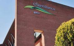 ChiantiBanca, la procura di Firenze indaga. Atto dovuto