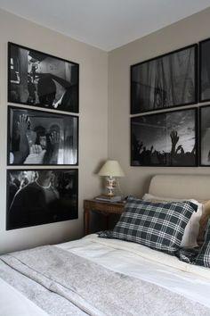 "❥""Hobby&Decor "" | By David Bastos | @hobbydecor/instagram | decor | interiordesign | arquitetura | art | ##room"