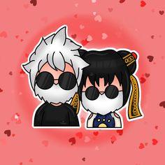 @neung12694 11.0k ผู้ติดตาม, 14 กำลังติดตาม 113.0k ถูกใจ - ดูวิดีโอสั้นสุดเจ๋งที่ QT ┊ ซีหนึ่ง สร้างขึ้น Logo Free, Avatar Cartoon, Fire Image, O Pokemon, Cute Love Cartoons, Fire Art, Shadow The Hedgehog, Anime Couples Drawings, Retro Logos