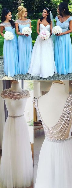 bridesmaid dress,bridesmaid dresses,long bridesmaid dress,2017 bridesmaid dress,dress,dresses