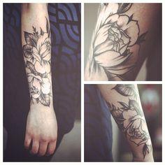 tatuagens-femininas-188