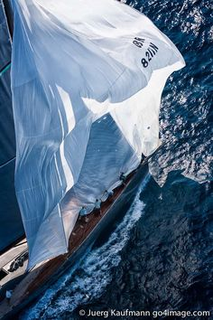 justme-05:Wally Class racing at the Voiles de Saint - Tropez
